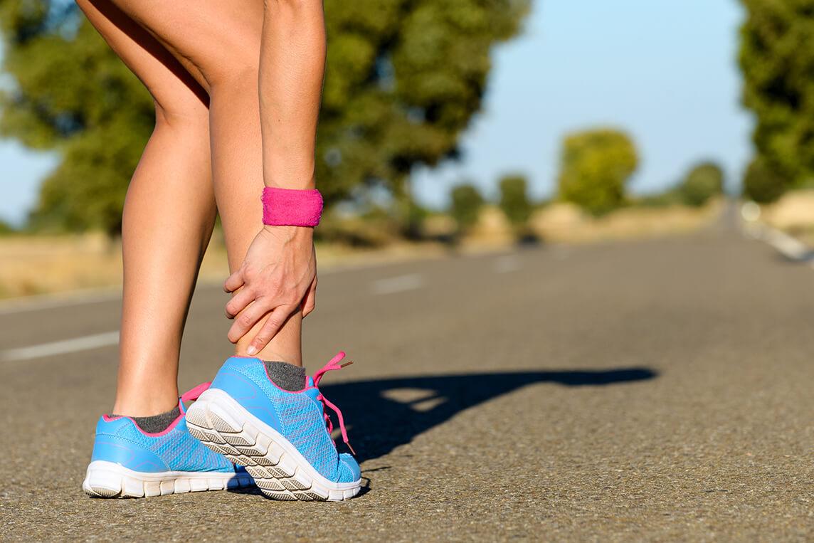 Ankle-Pain-Treatment-service