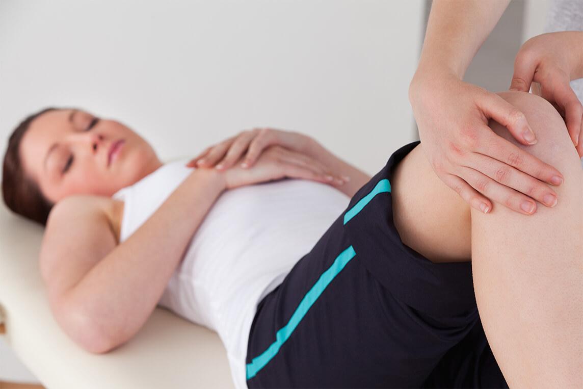 Geriatric-rehabilitation