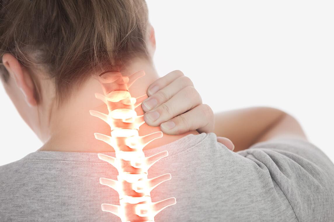 Neck-Pain-Treatment