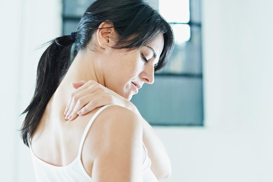 Shoulder-Pain-Treatment